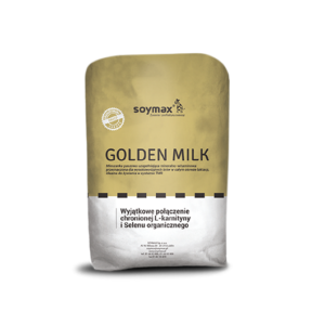 golden-milk