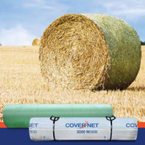 CoverNet
